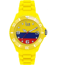 Ice-Watch 000526