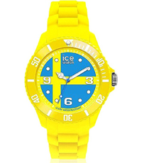 Ice-Watch 000540