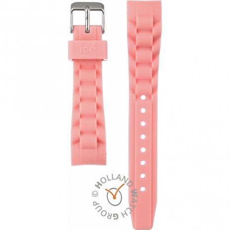 Ice-Watch LM.SS.OPI.S.S.11 ICE FMIF Bracelet