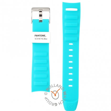 Ice-Watch PAN.BC.TIB.U.S.13 ICE Pantone Universe Bracelet