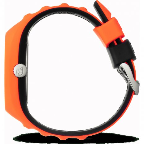 Ice-Watch montre orange