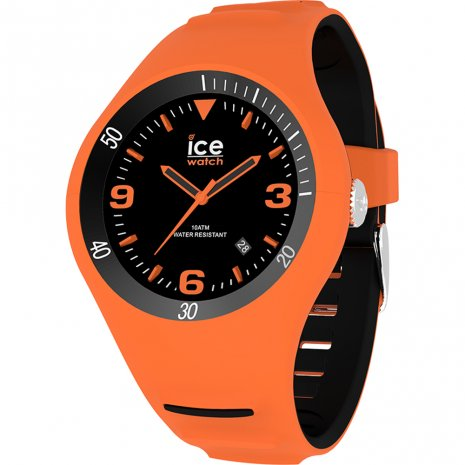 Ice-Watch Pierre Leclercq montre