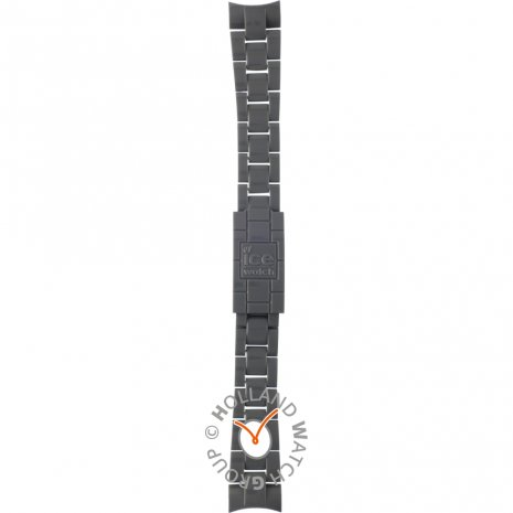 Ice-Watch SD.AT.S.P.12 ICE Solid Bracelet
