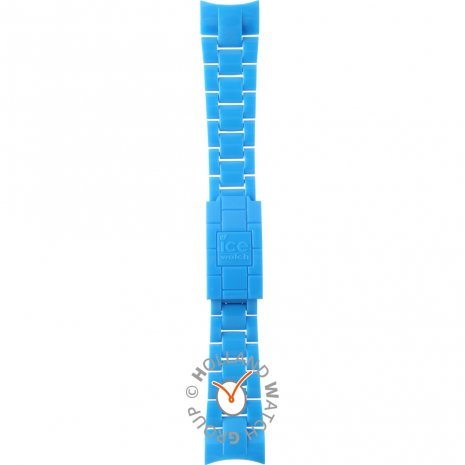 Ice-Watch SD.BE.B.P.12 ICE Solid Bracelet