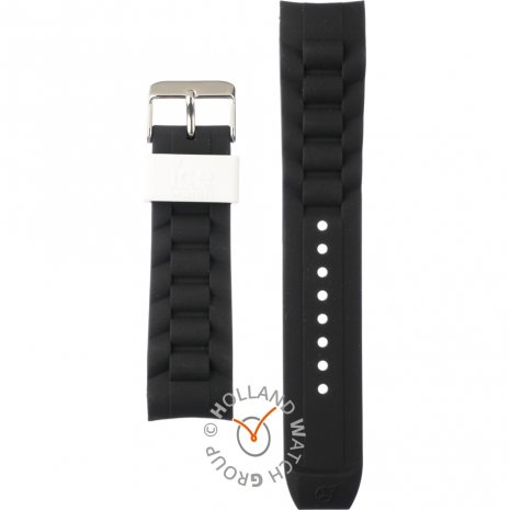 Ice-Watch SI.BW.B.S.11 ICE White Bracelet