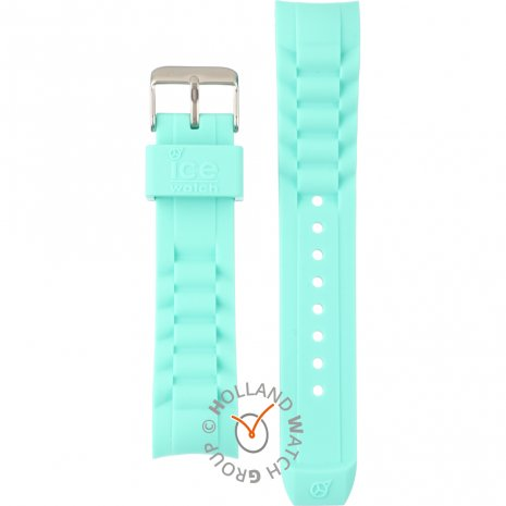Ice-Watch SI.COK.U.S.14 ICE Forever Trendy Bracelet