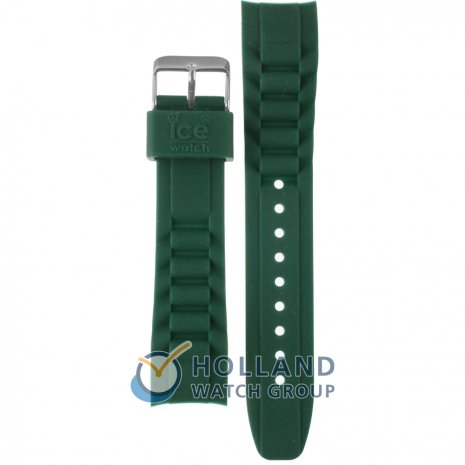 Ice-Watch SI.DG.U.S.09 ICE Sili Winter Bracelet