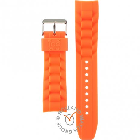 Ice-Watch SI.DO.B.S.10 ICE Sili Winter Bracelet