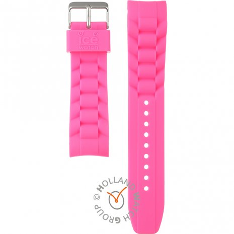 Ice-Watch SI.FP.B.S.10 ICE Sili Summer Bracelet