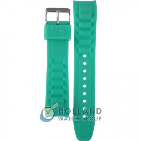 Ice-Watch SI.LN.U.S.10 Lagoon Medium Bracelet