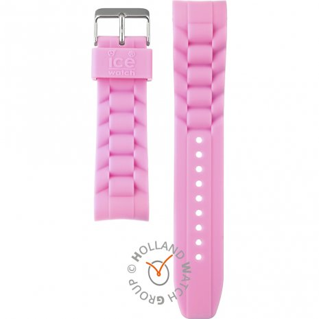 Ice-Watch SI.VT.B.S.10 ICE Sili Summer Bracelet