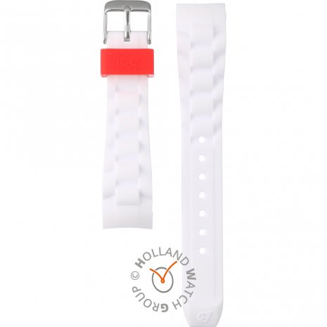 Ice-Watch SI.WD.S.S.11 ICE White Bracelet
