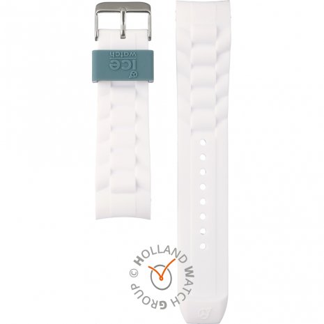 Ice-Watch SI.WJ.B.S.11 ICE White Bracelet