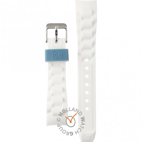 Ice-Watch SI.WJ.S.S.11 ICE White Bracelet
