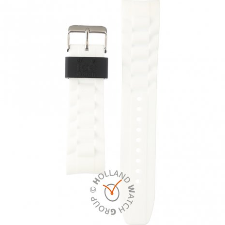 Ice-Watch SI.WK.B.S.11 ICE White Bracelet