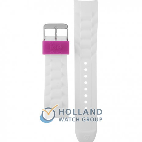 Ice-Watch SI.WV.B.S.11 ICE White Bracelet