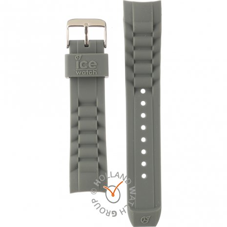 Ice-Watch SP.SI.CHA.U.S.15 ICE safari Bracelet