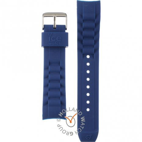 Ice-Watch SP.SI.COB.U.S.15 ICE safari Bracelet