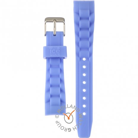 Ice-Watch SS.AB.S.S.11 ICE Sili Summer Bracelet