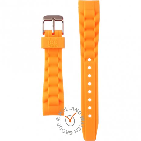 Ice-Watch SS.FO.S.S.11 ICE Sili Summer Bracelet