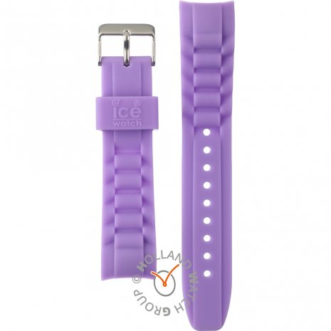Ice-Watch SS.LR.U.S.11 ICE Sili Summer Bracelet