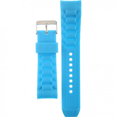 Ice-Watch SS.NBE.BB.S.12 ICE Flashy Bracelet
