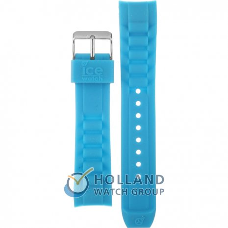 Ice-Watch SS.NBE.U.S.12 ICE Flashy Bracelet