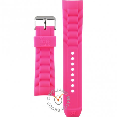 Ice-Watch SS.NPE.BB.S.12 ICE Flashy Bracelet