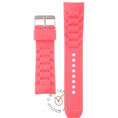 Ice-Watch SS.NRD.BB.S.12 ICE Flashy Bracelet