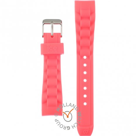 Ice-Watch SS.NRD.S.S.12 ICE Flashy Bracelet