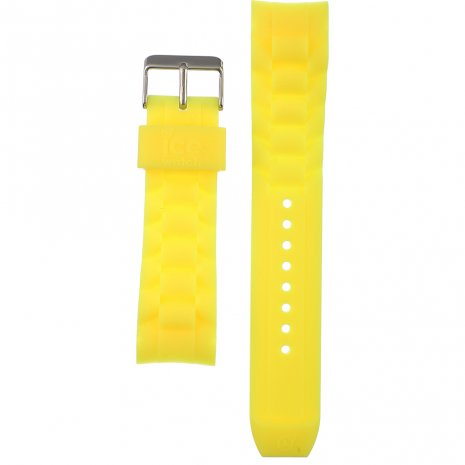 Ice-Watch SS.NYW.B.S.12 ICE Flashy Bracelet