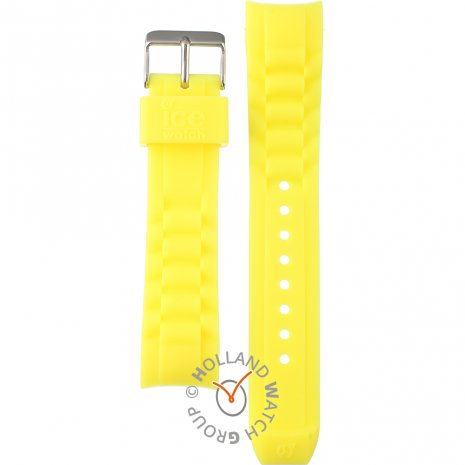 Ice-Watch SS.NYW.U.S.12 ICE Flashy Bracelet