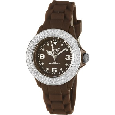 Ice-Watch montre 2010