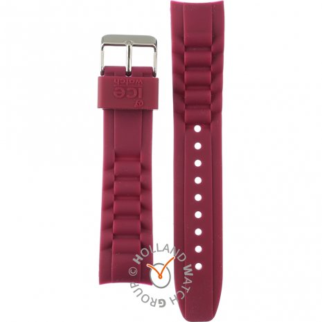 Ice-Watch SW.FG.U.S.11 ICE Sili Winter Bracelet