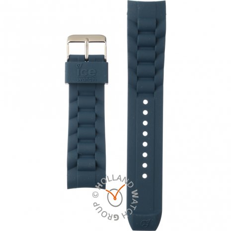 Ice-Watch SW.OXF.B.S.12 ICE Shadow Bracelet