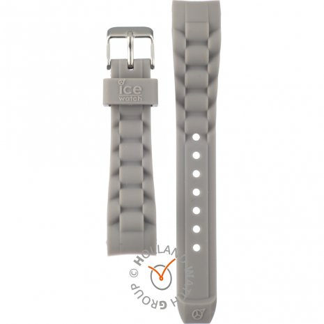 Ice-Watch SW.TAU.S.S.12 ICE Shadow Bracelet