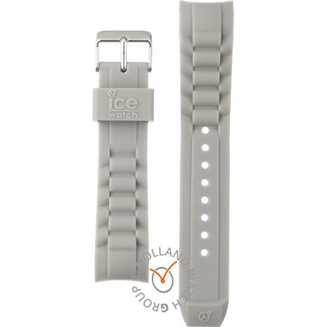 Ice-Watch SW.TAU.U.S.12 ICE Shadow Bracelet