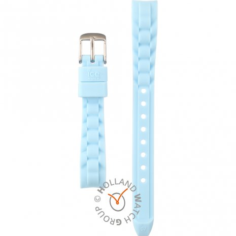 Ice-Watch SY.BB.S.S.14 ICE sweety Bracelet