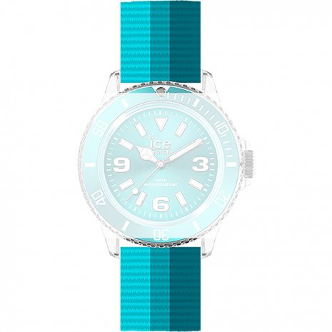 Ice-Watch Bracelet 2014