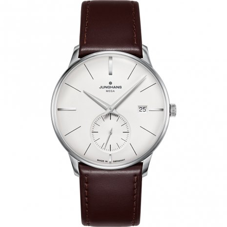 Junghans Meister montre