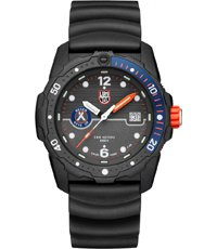 XB.3723 Bear Grylls Survival SEA 3720 Series 42mm