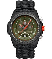 XB.3797.KM Bear Grylls Survival SEA 3780 Series 45mm