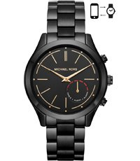 MKT4003 Slim Runway Hybrid 42mm