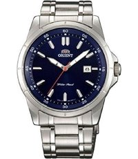 FUND3002D Sporty quartz 40mm