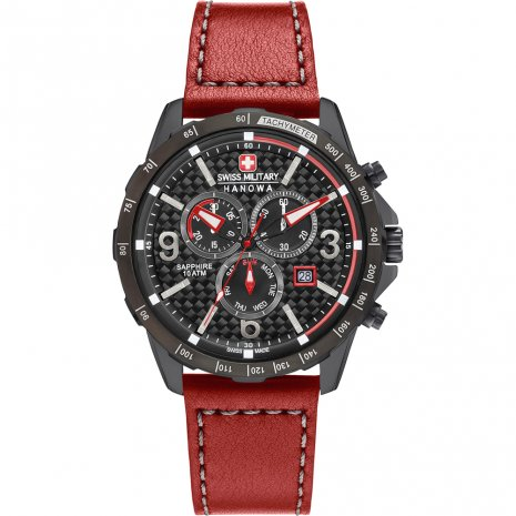 Swiss Military Hanowa Ace montre