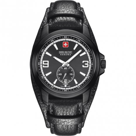 Swiss Military Hanowa Capture montre