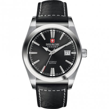 Swiss Military Hanowa Colonel montre