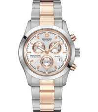 06-5115.12.001 Freedom Chrono 40mm
