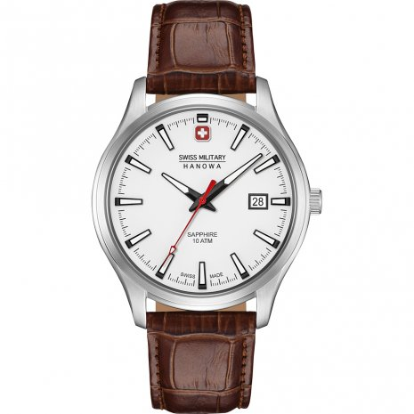 Swiss Military Hanowa Major montre