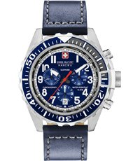 06-4304.04.003 Touchdown Chrono